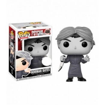 FUNKO POP! 466 NORMAN BATES...