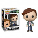 POP! 304 LAWYER MORTY. RICK Y MORTY