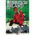 BRIGGS LAND 02