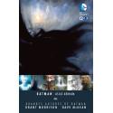 GRANDES AUTORES DE BATMAN - GRANT MORRISON / DAVE MCKEAN: ASILO ARKHAM