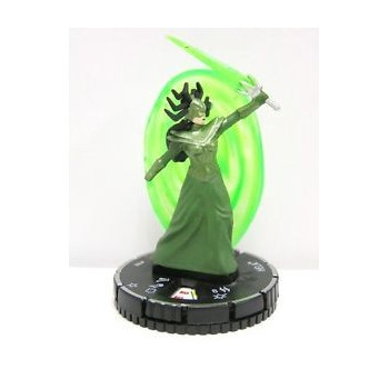 FIGURA 102 HELA - HEROCLIX FEAR ITSELF (LIMITADA)