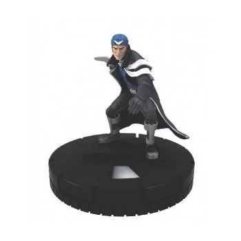 FIGURA D15-015 CAPTAIN...