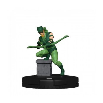 FIGURA D16-004 GREEN ARROW...