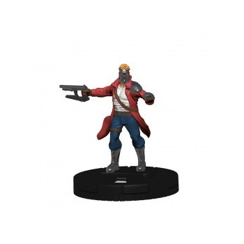 FIGURA M16-007 STAR-LORD -...