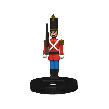 FIGURA WK-006 TOY SOLDIER -...