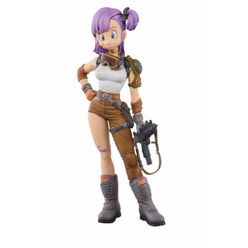 FIGURA BULMA ENDING COLOR...