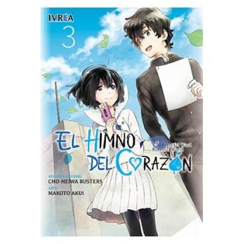 EL HIMNO DEL CORAZON 03