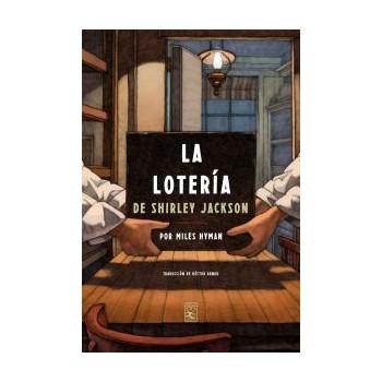 LA LOTERIA