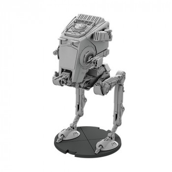 AT-ST - STAR WARS LEGION