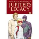 JUPITERS LEGACY 02