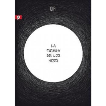 LA TIERRA DE LOS HIJOS