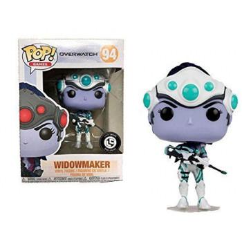 POP! 94 WIDOWMAKER. OVERWATCH