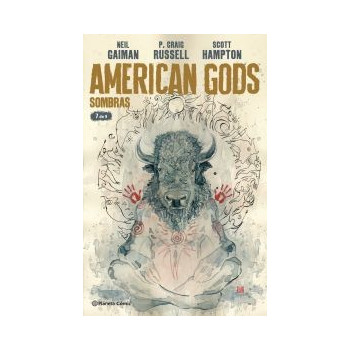 AMERICAN GODS SOMBRAS 07