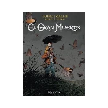 EL GRAN MUERTO 02