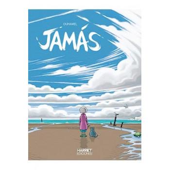 JAMAS