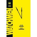 WATCHMEN (EDICION CARTONE)
