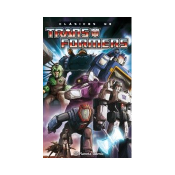 TRANSFORMERS MARVEL UK 02