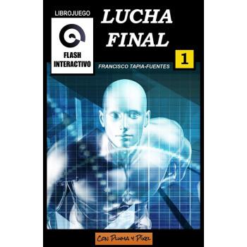 LUCHA FINAL
