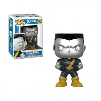 FUNKO POP! 316 COLOSSUS...
