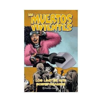 LOS MUERTOS VIVIENTES 29