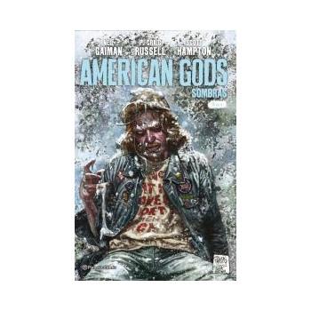 AMERICAN GODS SOMBRAS 09