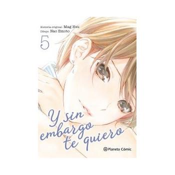 Y SIN EMBARGO TE QUIERO 05