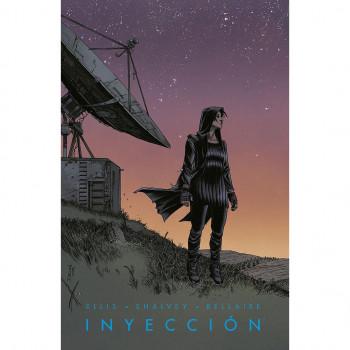 INYECCION 03
