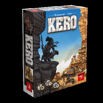 KERO (OFERTA)