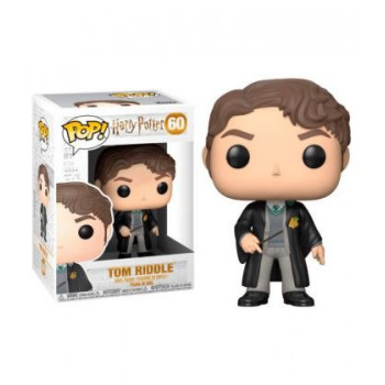 FUNKO POP! 60 TOM RIDDLE....