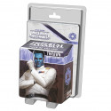 STAR WARS IMPERIAL ASSAULT: THRAWN - GRAN ALMIRANTE