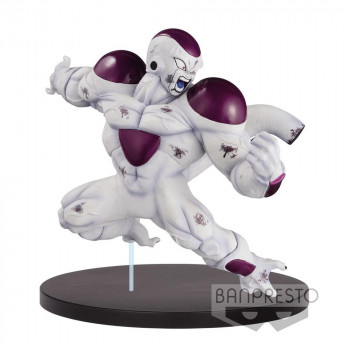 FIGURA FRIEZA (FREEZER)...