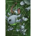 CARTA THE ELEPHANTS - DIXIT (PROMO)