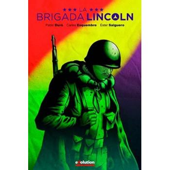 LA BRIGADA LINCOLN 01