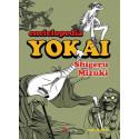 ENCICLOPEDIA YOKAI 02