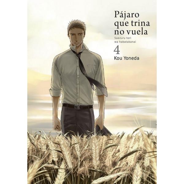 PAJARO QUE TRINA NO VUELA 04