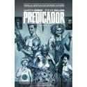 COLECCION VERTIGO 09: PREDICADOR 02