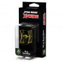 X-WING: TIE DEL GREMIO MINERO (2ª EDICION)