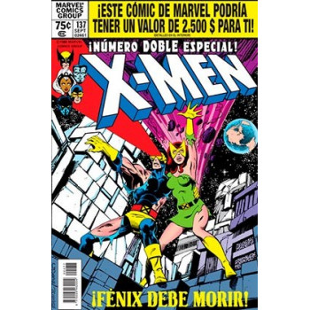 MARVEL FACSIMIL 02. THE...
