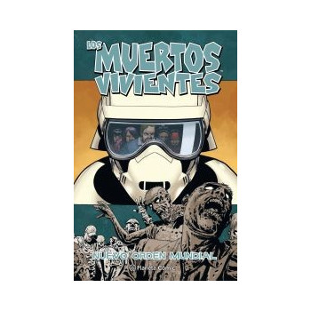 LOS MUERTOS VIVIENTES 30