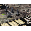 HARRY POTTER: CAJA BASICA - MINIATURES ADVENTURE GAME