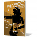 FIASCO - ESCENARIOS VOL.2