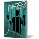 FIASCO - ESCENARIOS VOL.3