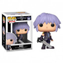 FUNKO POP! 488 RIKU. KINGDOM HEARTS 3