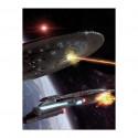 STAR TREK ADVENTURES: HERRAMIENTAS DEL DIRECTOR