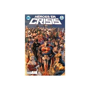 HEROES EN CRISIS 01