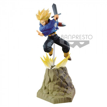FIGURA TRUNKS ABSOLUTE...
