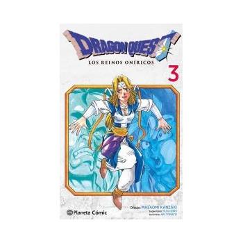 DRAGON QUEST VI 03