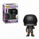 FUNKO POP! 442 DARK VOYAGER. FORTNITE