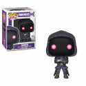 FUNKO POP! 459 RAVEN. FORTNITE