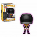 FUNKO POP! 464 DARK VANGUARD (BRILLA EN LA OSCURIDAD). FORTNITE